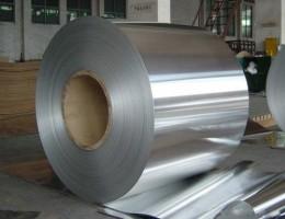防锈防腐铝卷